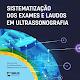 Download Sistematização dos Exames e L. em Ultrassonografia For PC Windows and Mac