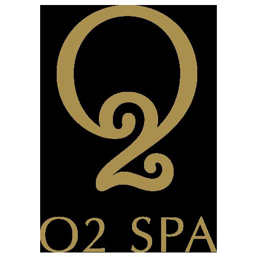 O2 Spa CMA