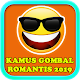Download Kamus Gombal & Romantis For PC Windows and Mac