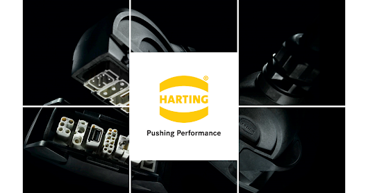 HARTING_A4_FLYER.pdf - Google Drive