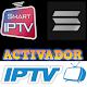 IPTV PREMIUM ACTIVADOR