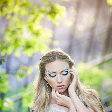 Wedding photographer Valeriya Lirabell (Lirabelle). Photo of 10.06.2014