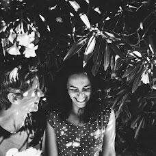 Свадебный фотограф Vera Fleisner (Soifer). Фотография от 22.06.2015