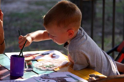 玩教育App|ABC kid App免費|APP試玩