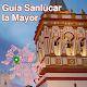 Guía de Sanlúcar la Mayor
