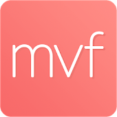 MVF - vente flash,vente privee