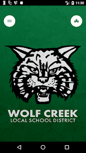 Wolf Creek Local- screenshot thumbnail