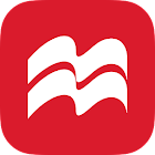 MEE2 - Mac Ed Everywhere icon