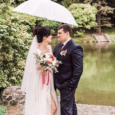 Wedding photographer Denis Rybickiy (loedart). Photo of 04.11.2018