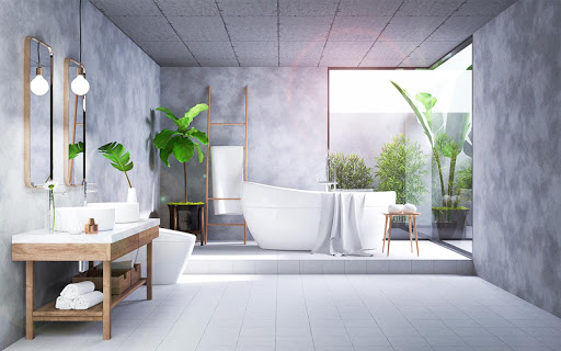 Home Design Hawaii Life Mod Apk 1 2 02 Unlimited Money Download