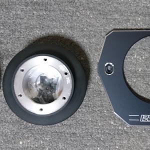 ハイエースバン GDH201V スーパーGLDPのカスタム事例画像 ベリー。Diavoloさんの2019年12月26日17:46の投稿