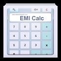 EMI CALC icon