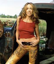 Photo: Rusty Truck (2003)