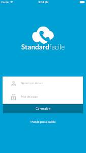 StandardFacile screenshot 0