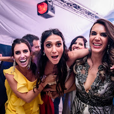 Wedding photographer José Alvarez (JoseManuelAlva). Photo of 13.10.2018