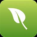 GreenPal icon