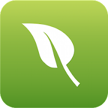 GreenPal Download on Windows
