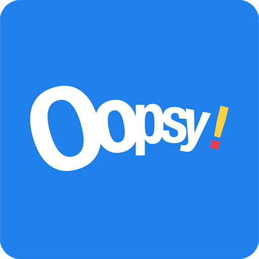 Oopsy - Funny Videos, Photos, Posts, Jokes & Memes
