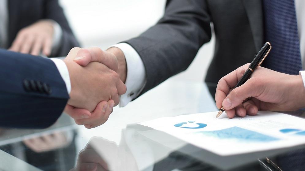 Những giao dịch liên quan trực tiếp đến sự vận hành của nền kinh tế
