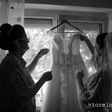 Wedding photographer Neagu Viorel (viorelneagu). Photo of 22.07.2015