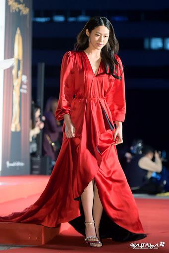 seol gown 34
