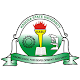 Download Kaduna State University, KASU For PC Windows and Mac