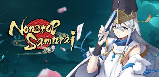 Nonstop Samurai for PC