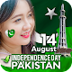 Download 14 August Pakistan Day Photo Editor 2020 For PC Windows and Mac