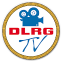 DLRG.TV icon