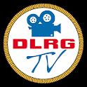 DLRG.TV icon