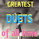 Greatest Duets of All Time Songs APK