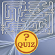 Download Quiz For PC Windows and Mac 1.0.2.0