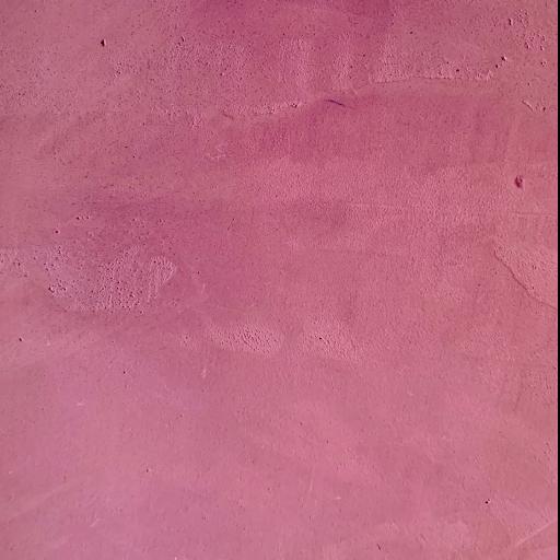 nuancier-les-betons-de-clara-lilas-collection-les-delications-decoration-interieure-enduit-decoratif_.jpg