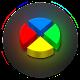 LED 3D Icon Pack v2.5.1