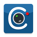 CamON Live Streaming icon