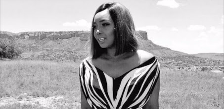 Thembisa Mdoda has reflected on her departure from OPW.