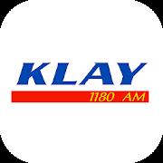 KLAY RADIO