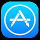 Download AppStore - Магазин приложений For PC Windows and Mac