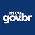 gov.br icon