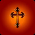 Crkveni Kalendar icon