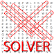 Word Search Solver