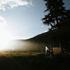 Wedding photographer Oleksandr Kernyakevich (alex94). Photo of 14.07.2017