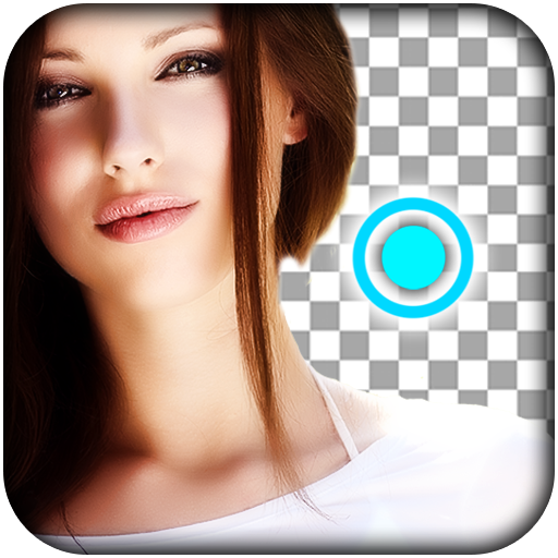 Auto Photo Cut Paste - Apps on Google Play