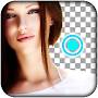 Auto Photo Cut Paste APK icon