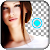 Auto Photo Cut Paste file APK for Gaming PC/PS3/PS4 Smart TV