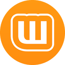 Wattpad - Free Books & Stories v6.15.0