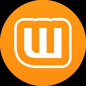 """alt=""""Wattpad 📖 Free Books"""""""