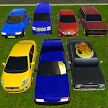 All Star Turkish Cars APK