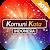 Game Kuis Komunikata file APK Free for PC, smart TV Download