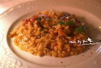 portofino義大利餐廳